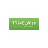 Sponsor - TravelWise